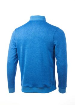 Under Armour EU Midlayer fleece