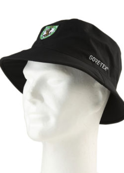 Galvin Green Ant Gore-Tex Bucket Hat