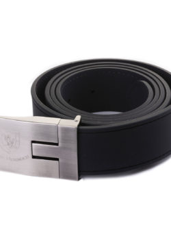 Auriga Belt Black