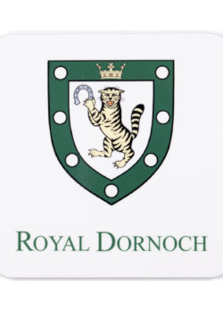 Royal Dornoch Gifts Archives Royal Dornoch Pro Shop