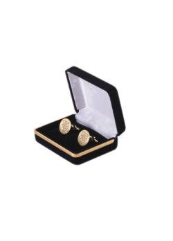 Royal Dornoch Gifts Archives Royal Dornoch Pro Shop