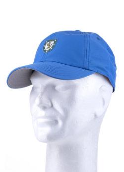 TKO Blue